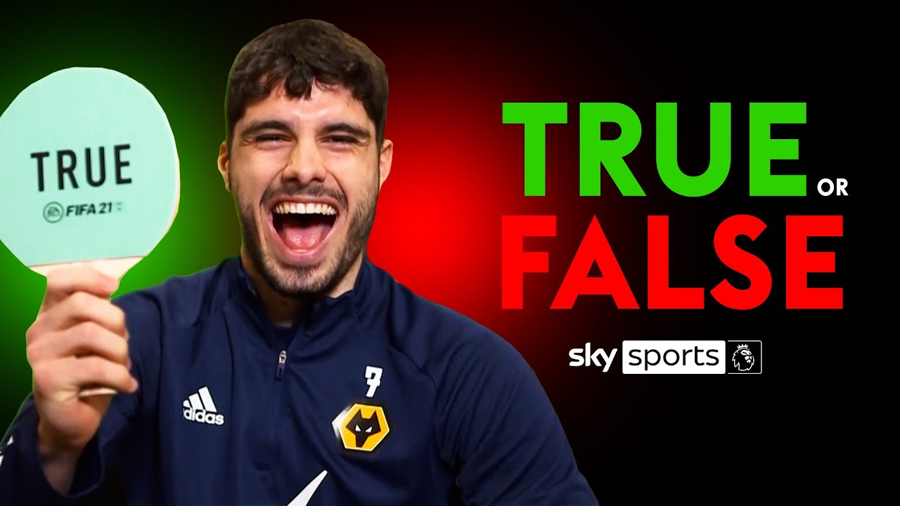 """""""They are all UGLY, I am BEAUTIFUL!"""" 