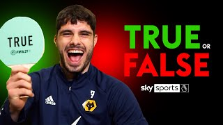 """They are all UGLY, I am BEAUTIFUL!"" 