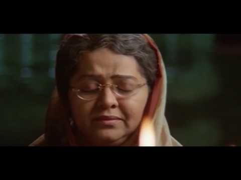 Hridaya geethamai Ammakkilikkoodu Malayalam Movie Song | Prithviraj Sukumaran |  Navya Nair