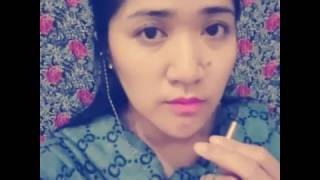 Video Fly me to the moon cover by MeyAnjani download MP3, 3GP, MP4, WEBM, AVI, FLV Juni 2018