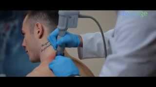 Медицинский центр ударно-волновой терапии Аватаж