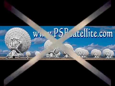 PSB FTA Satellite Logo's