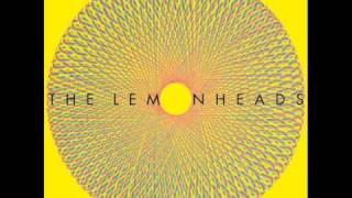 The Lemonheads - I Just Can't Take It Anymore by Gram Parsons