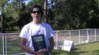 Orlando Triathlon - YT