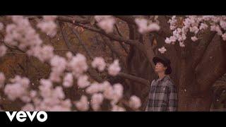ハジ→ - 「春夏秋冬。」MV
