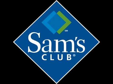 SAMS CLUB PROMOCIONES