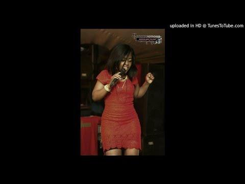 DJ Fortee feat. Akhona - Falling In Love Again (DjThakzin Remix)