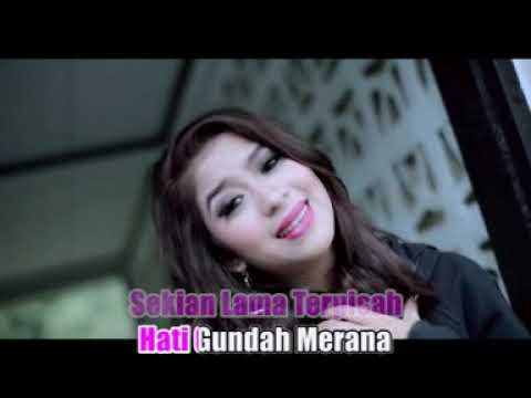 Free Download Elsa Pitaloka Feat Thomas Arya - Mengharap Setia [duet Terbaik Official Video] Mp3 dan Mp4