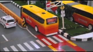 Download Video Prototype Autocracy (Automatic Transjakarta Security System) MP3 3GP MP4