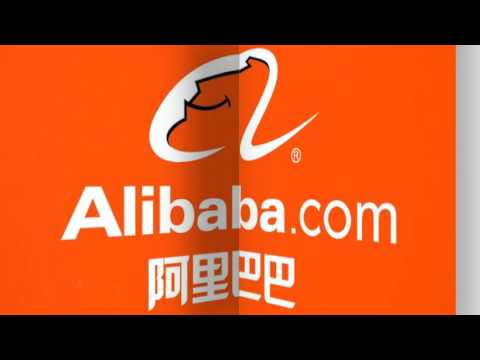 Aliebaba Express China webstore Review - buy cheap items from Chinese sites
