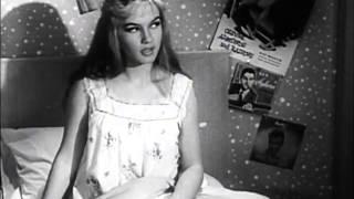 Beat Girl 1960