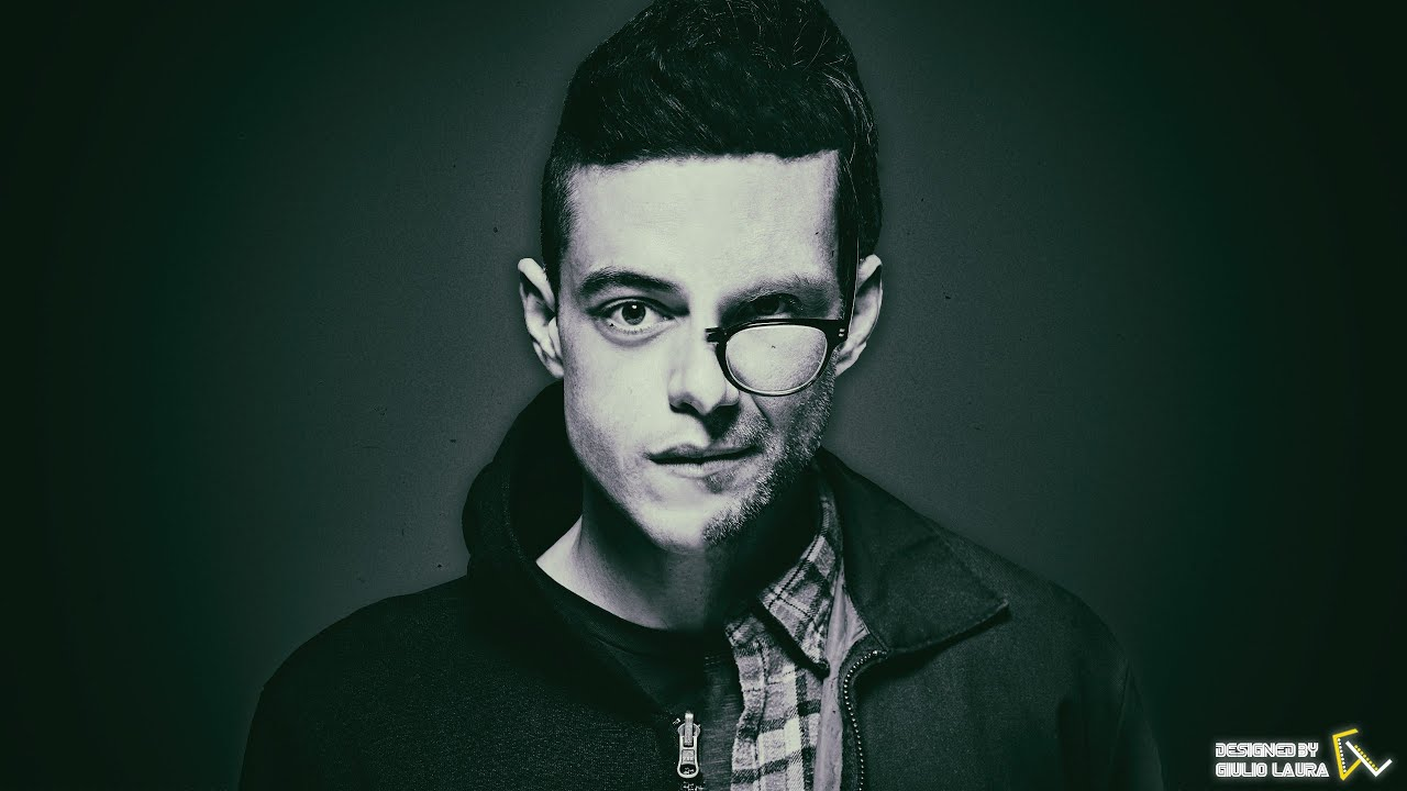 Mr Robot Latest News Images And Photos CrypticImages
