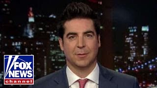 Watters' Words: The truth always comes out
