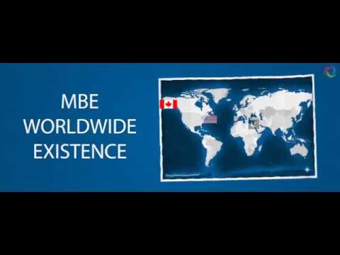 MB Group of Companies   Introduction Video
