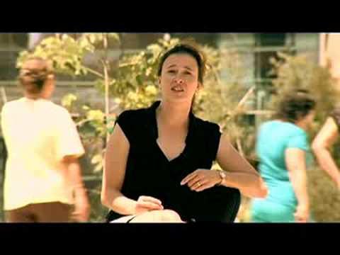 Kimberly Edwards - Advice For New Instructors