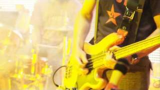 The Flaming Lips - Convinced Of The Hex (Live 2009)