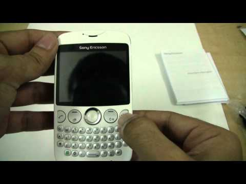 Review IMO 6100