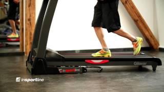 5 tipů, jak vybrat běžecký pás...