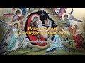 5 Размышление на Рождественский пост для католиков византийского обряда