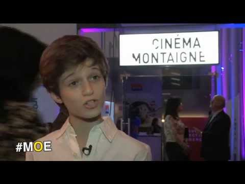 #MOE - Le Beirut International Film Festival 2015 (REPORTAGE)