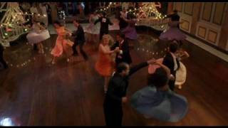 Do you only wanna Dance - Dirty Dancing (Havana Nights)