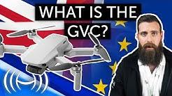 GVC vs PFCO? New GVC Training Course for 2020