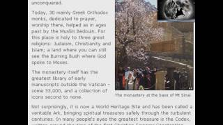 WARNING!! BREAKING NEWS CNN & BBC The Bible have huge corruption prove  that bible is not from God