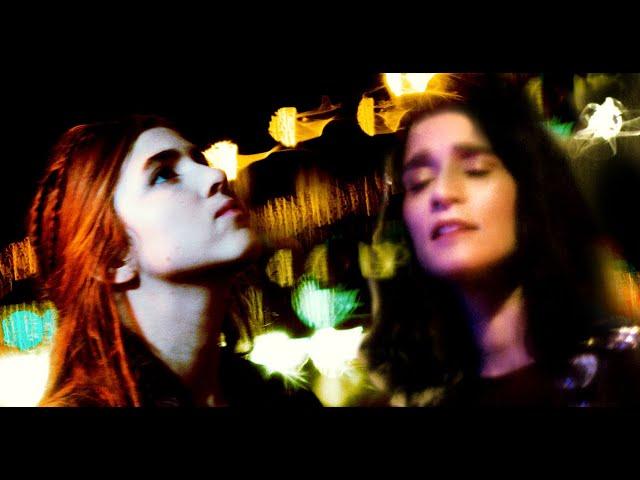 Dom La Nena & Julieta Venegas - Quién Podrá Saberlo