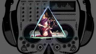 Zapatal Aapatal new marathi dj remix songs
