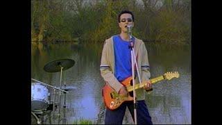 Songkillers - Nema vremena