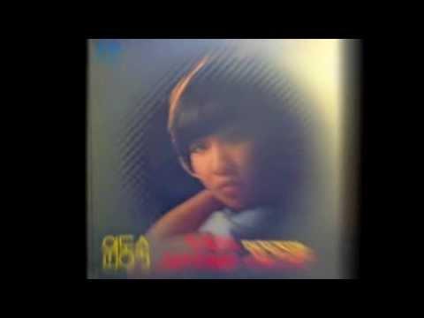 Won Dong Suk / 원동숙 - 또 한걸음  Disco Funk, South Korea 1980)