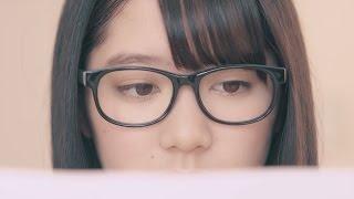 「不協和音」TypeD収録「米谷奈々未」の個人PV予告編を公開! 欅坂46「...