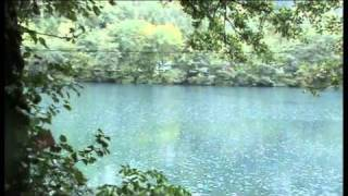 Голубые озёра КБР.mpg(Совместная акция Фонда
