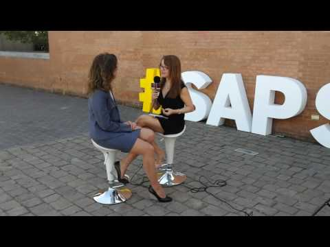 SAP Summit Chile 2017