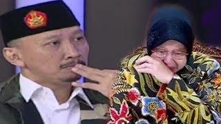 Video Lihat Wali Kota Surabaya Menangis Terakit Insiden Bom, Abu Janda: Orang Waras Mana yang Tak Remuk download MP3, 3GP, MP4, WEBM, AVI, FLV Juli 2018