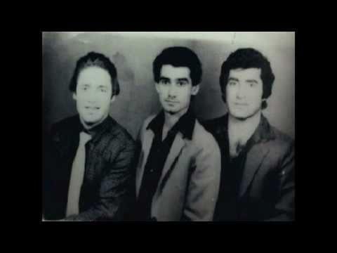 Eyaz Yusif u Erdawan Zaxoyi 2 - 1985