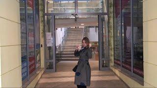 видео Что купить в Братиславе — отзыв туриста о Братиславе