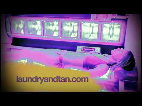 Laundry And Tan Connection In Indianapolis