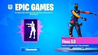 GET FREE emotes! (Windmill Floss & Pony ride) Windmill Floss | Fortnite Season X