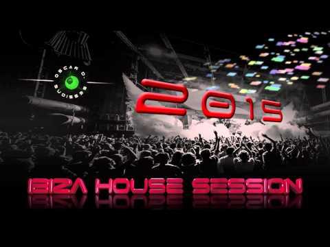 Ibiza House Session 2015 (House - Tech House): Ibiza House Session 2015 ( House - Tech House - 128 bpm )  Enlace de descarga en la web oficial. Tracklist: 1.   Siwell - sinnerman (Prelude Mix) 2.   Lizzie Curious - wiggle 3.   Crazibiza - best of love 4.   Guille Placencia - fat steps 5.   Yado Atiz - movimento 6.   Manuel Rotondo - can´t stop (Pagano remix) 7.   Db - favorite jam 8.   Dj Jeroenski - manasso (Pagano remix) 9.   Jewel Kid - 2005 10. Mason - exceeder (Umek & Mike Vale) 11. Harry Romero - Tania 12. Dosem - Ellipsis 13. Miss kittin Dubfire - exit