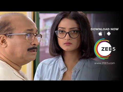 জয়ী   Joyee   Bangla Serial - Best Scene   EP - 283   #ZeeBangla