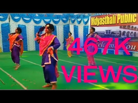 Hulle hullare punjabi song  ( covered by Narayan saini)