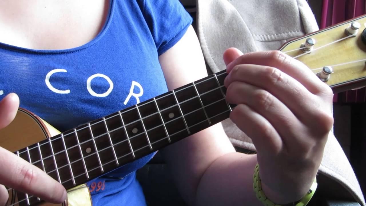 Amy winehouse valerie ukulele tutorial youtube amy winehouse valerie ukulele tutorial hexwebz Image collections