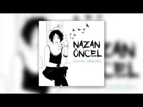 Nazan Öncel - Kimler Gelmiş feat. Manuş Baba