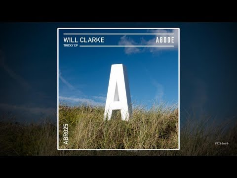 Will Clarke Feat. Sage Armstrong - Girl Put In Work