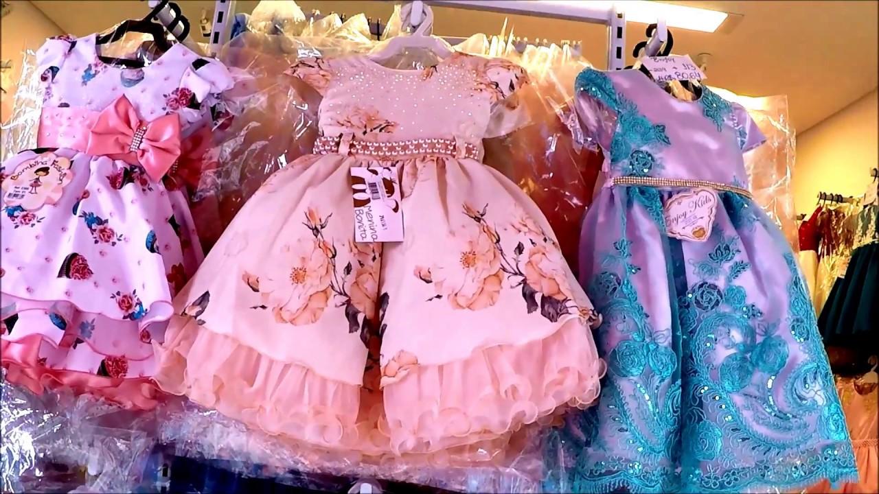 971e981236 INFANTIL MODA FESTA