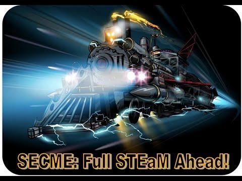 SECME 101: Generator Training 2016