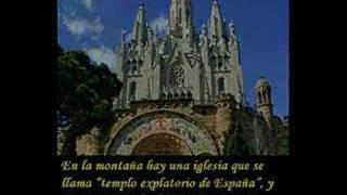 Prosjekt i Spania