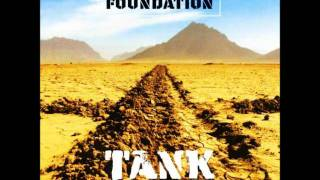 Asian Dub Foundation - Oil