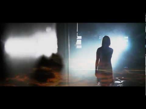 Louise Latham - Melt Me Down Like Chocolate - Radio Edit